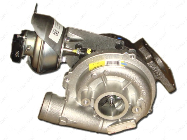 ford 760774-0003